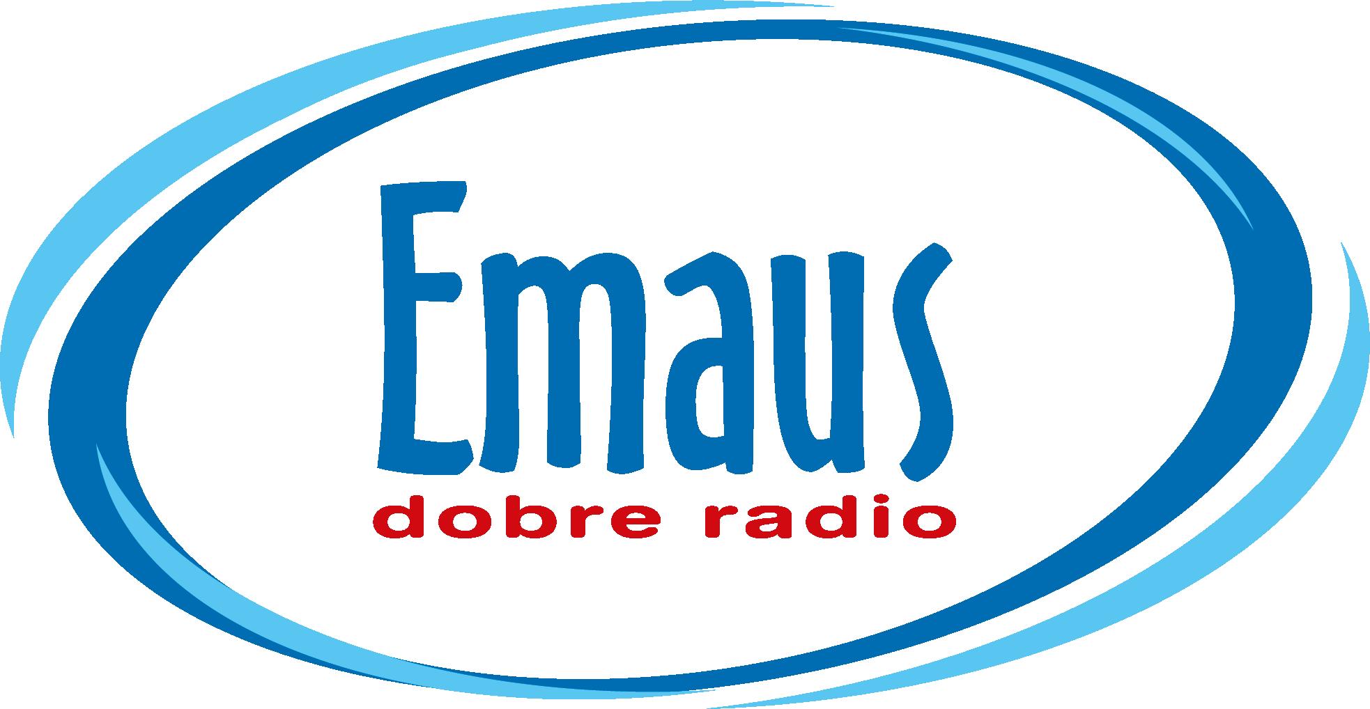 Emaus dobre radio