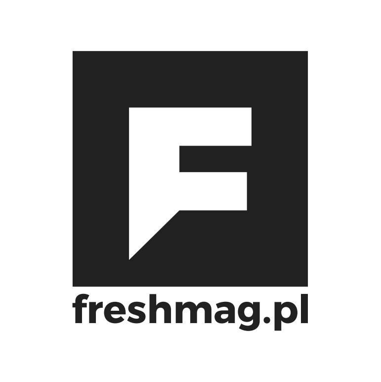freshmag.pl