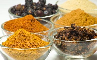 Asafetyda – szczypta smaku, moc zdrowia