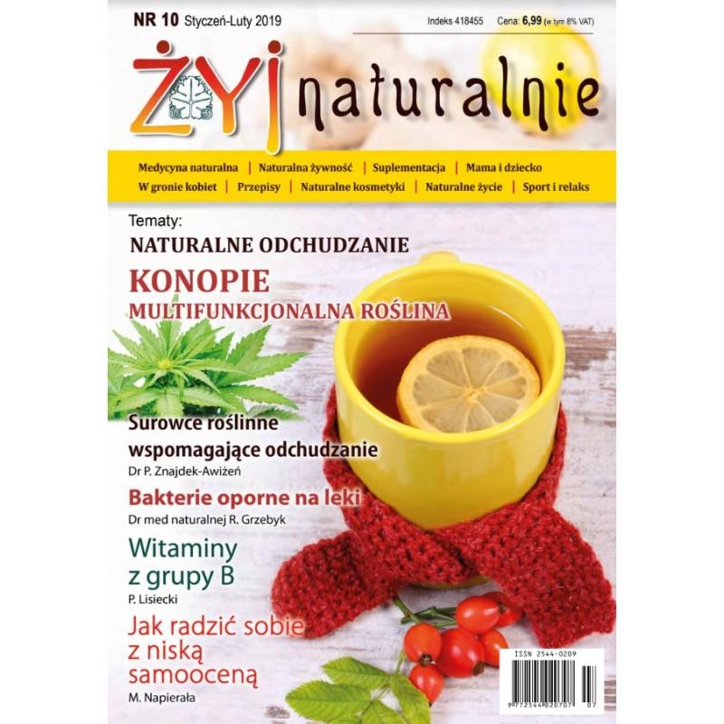 czasopismo-zyj-naturalnie-styczen-luty-2019-numer-10